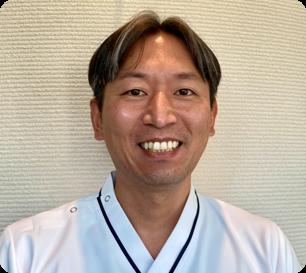 東京大手町歯科 歯科医師 齋藤